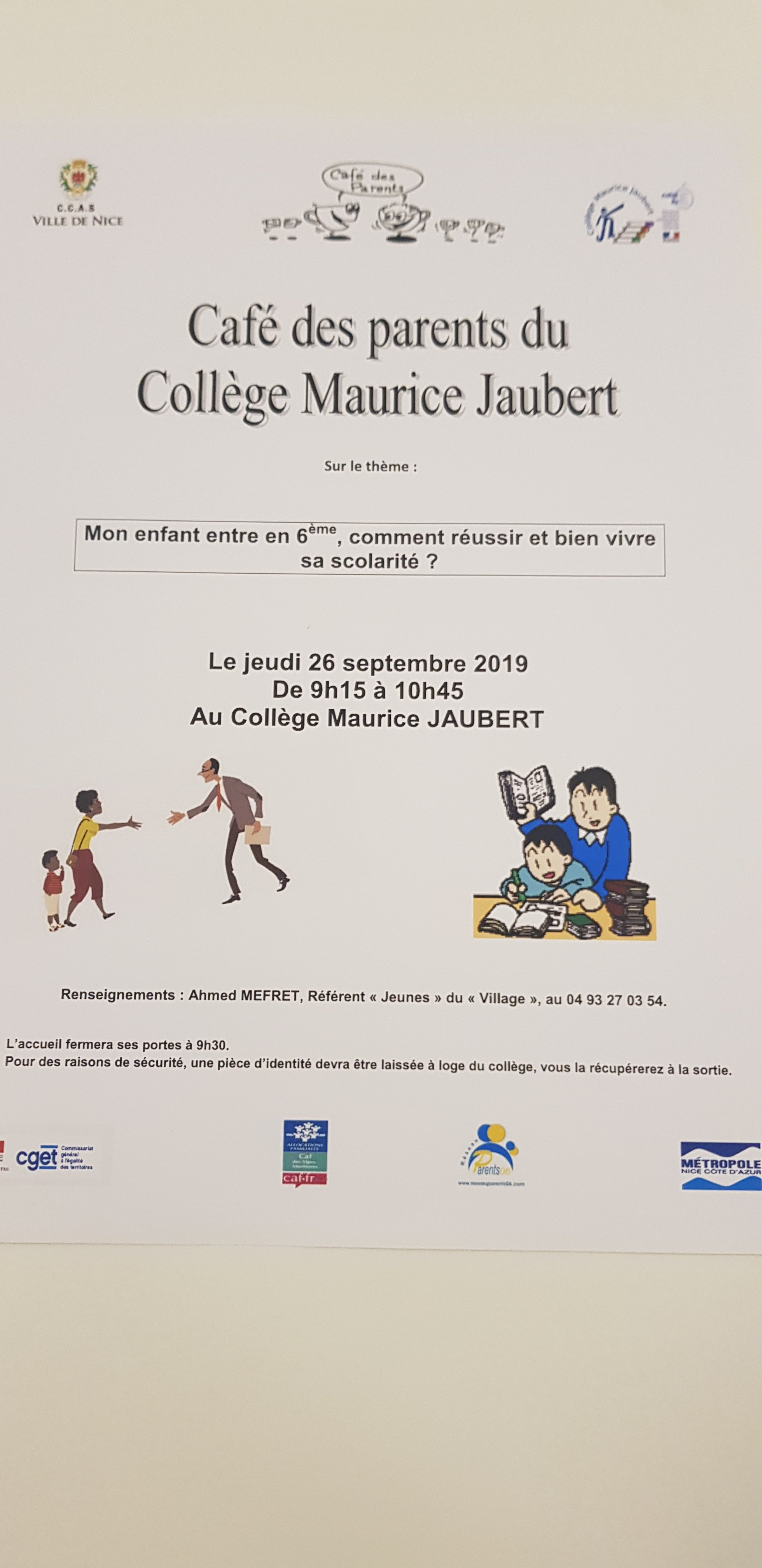 Café-des-Parents-Jeudi-19-Septembre-2019