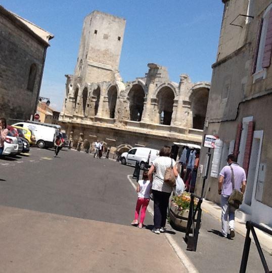 Sortie Arles2015 (1)