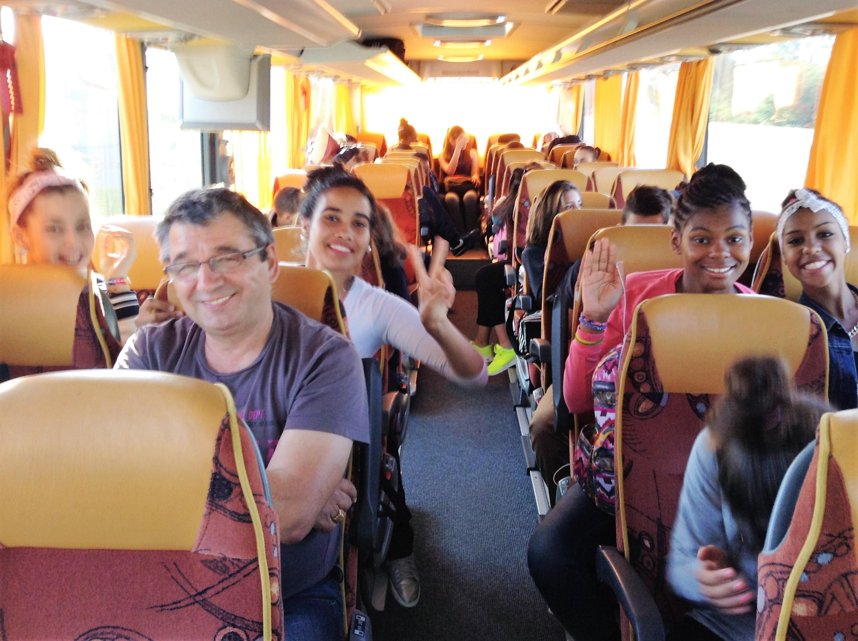 Sortie Arles2015 (13)