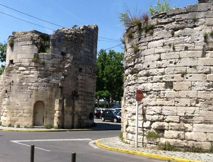 Sortie Arles2015 (2)