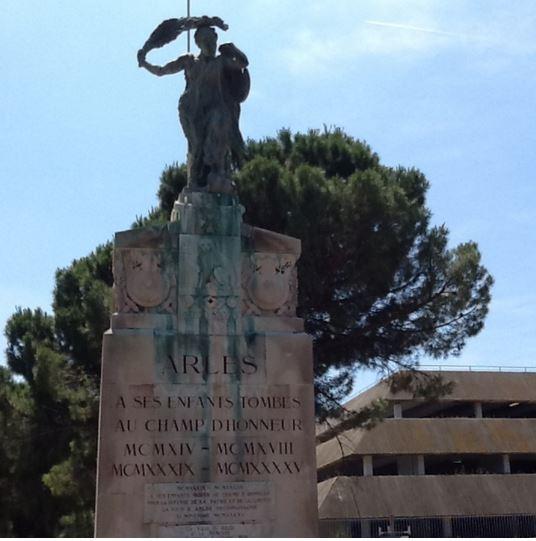 Sortie Arles2015 (4)