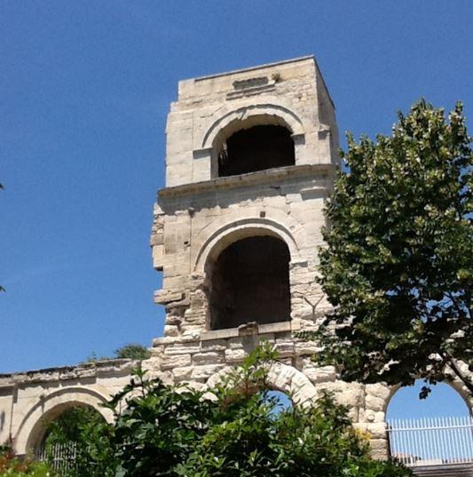 Sortie Arles2015 (8)