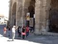 Sortie Arles2015 (5)